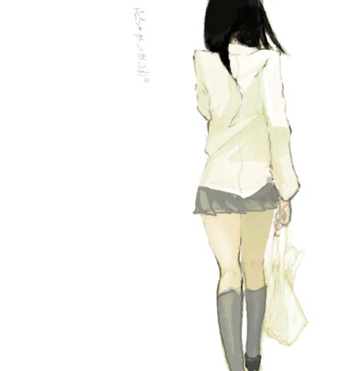 Tumblr_mcm4nvaxfs1rn49igo1_500_large