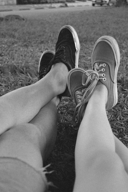 احلى صور حب - Love Photo - اجمل صور الحب و الرومانسيه