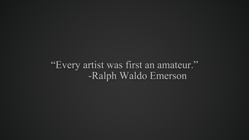 wallpaper 1486738 large text quotes inspirational simple artist Ralph Waldo Emerson   Wallpaper (#1486738) / Wallbase.cc