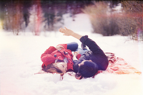 Loove___love_winter_with_couple_cute-244190504a6058161fc234a204ab8a7c_h_large