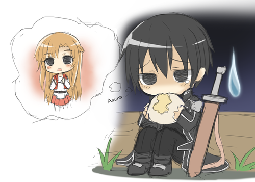 Sword_art_online_fa_by_greenteaneko-d57g8tl_large