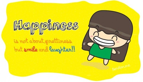 Happiness-550x316_large