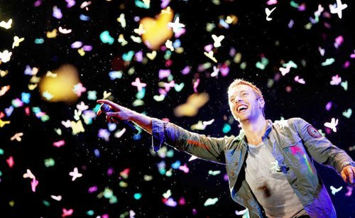 Beautiful-boy-coldplay-cute-favim.com-300563_large