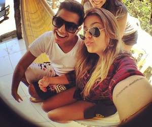 meus #couples #lindos