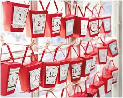 Stamping-up-advent-calendar_large