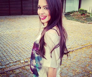 meus #girl #hair