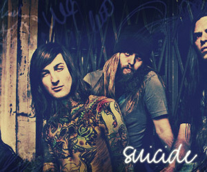 suicide silence pics x3