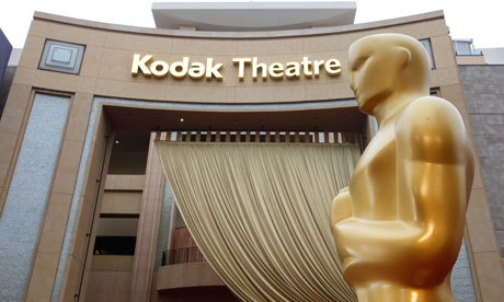 Kodak-theatre-in-hollywoo-008_large