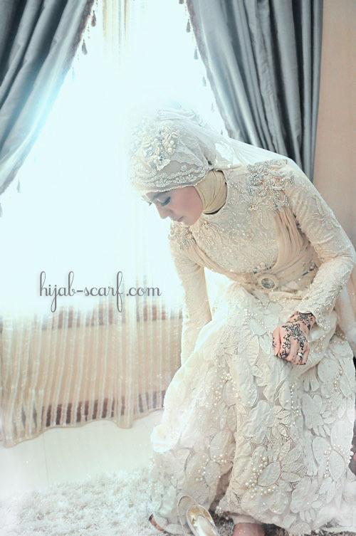 ♥♥♥MuSliM WEDDING♥♥♥