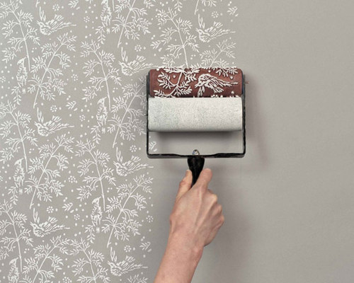 Patterned-paint-rollers-1_large