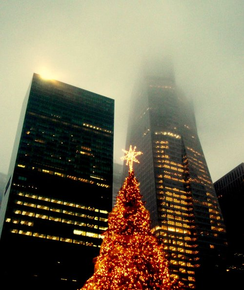 Christmas_in_new_york_city_by_nikbot5_large