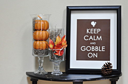 Free-thanksgiving-version-keep-calm-and-carry-on-printable_large