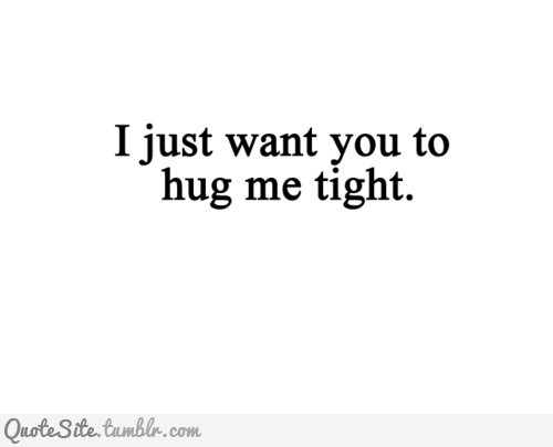 Inspirational Quotes About Love Tumblr Inspirational Quotes About