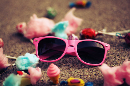 Sweet_tooth_shades_by_foxtrot44_large