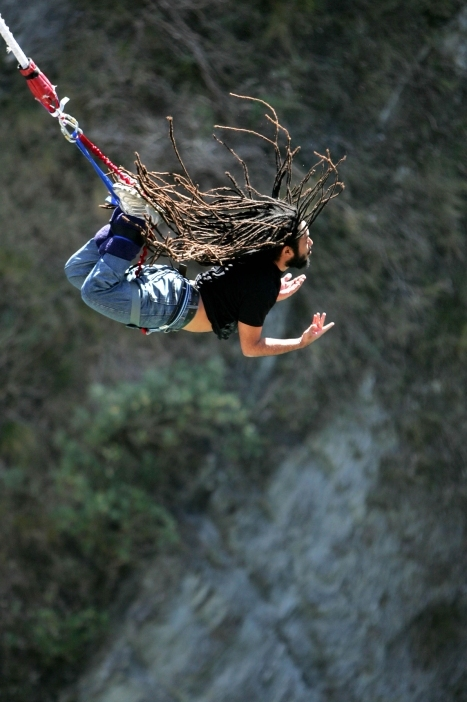 Bungee-jumping_large