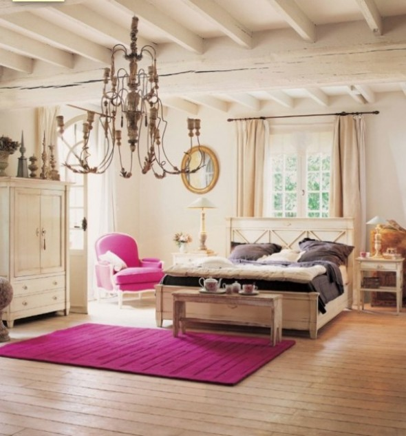 pretty. bedrooms - google-søgning uploadedemma