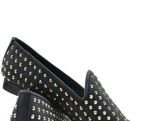 lana shoes