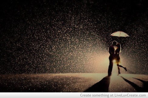 Beautiful Love Images Video, Pictures, Hd, Wallpapers ...