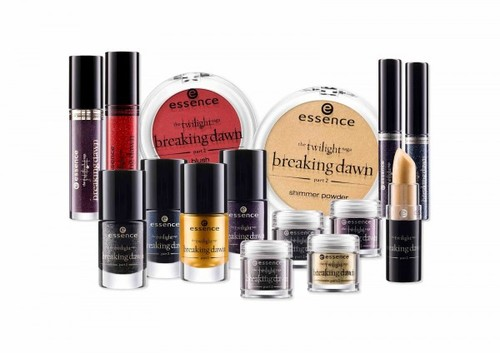 Twilight-breaking-dawn-makeup-cosmetics-1-600x424_large