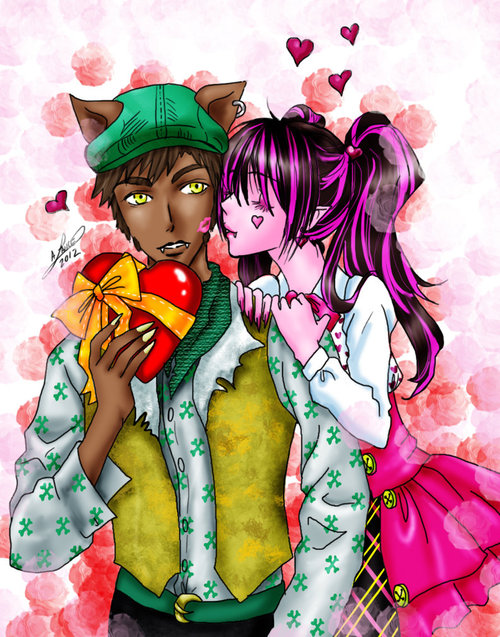 I___heart___you_clawd_by_aichan25-d4oszhk_large