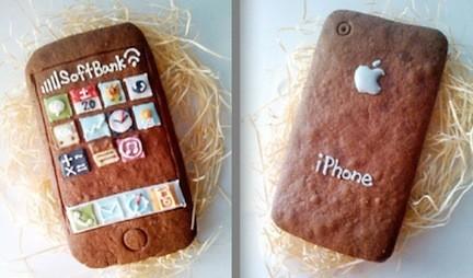 Iphonecookie_large
