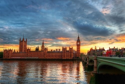 Beautiful-london-place-sky-favim.com-119729_large