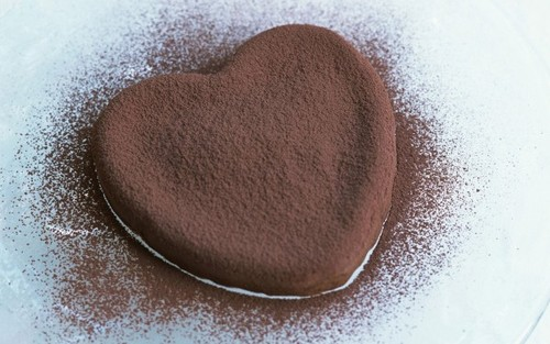 Heart-shapeddessert-cake-heart-food-photography-600x375_large