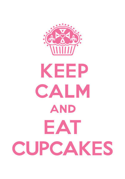 Keep-calm-eat-cupcakes-pink-on-wt_large