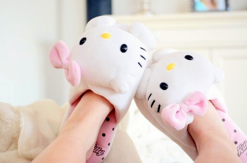 Sweet_20hello_20kitty_20slippers-f26842_large
