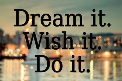 Dreamitwwishit_132765306_large_large