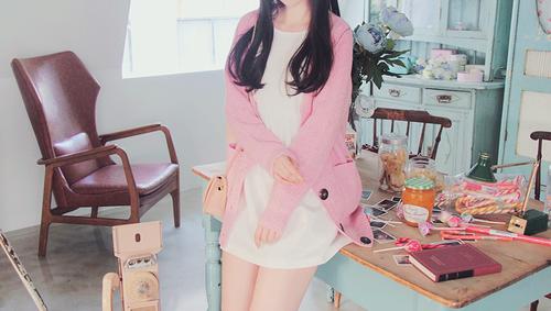 Tumblr_mdaozaxn7x1qhahtxo1_500_large