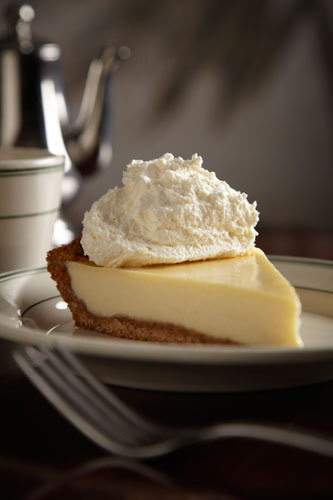 Joe-s-keylimepie_large