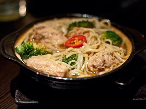 20121105-228950-pingpongdimsum-noodles_large