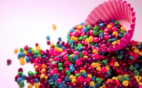 Colorful-candys-wallpaper-510x318_large