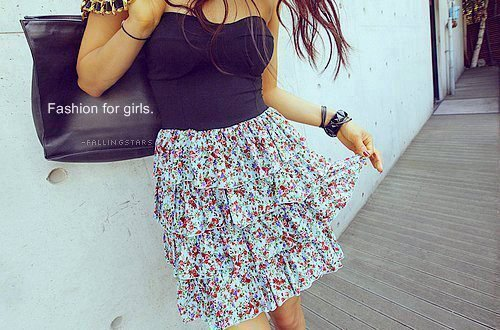 Cute-dress-fashion-floral-favim.com-535367_large
