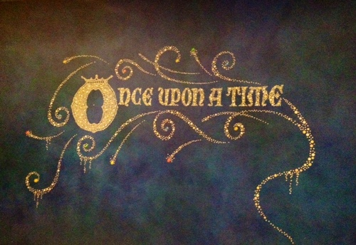 once upon a time download assistir online