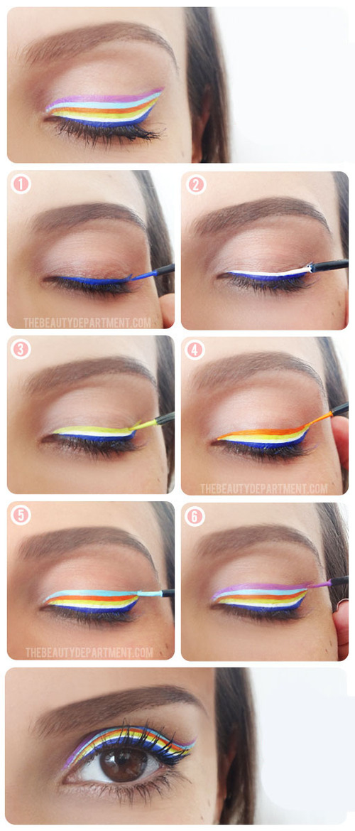 The-beauty-department-rainbow-liner_large