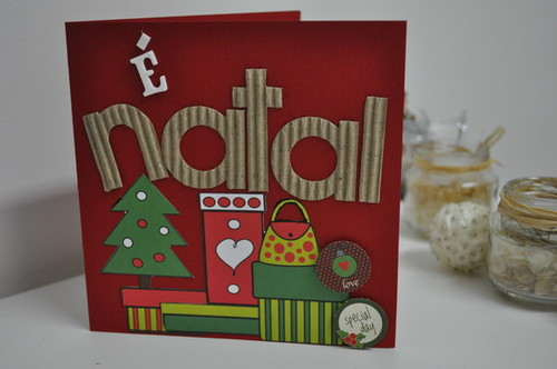 Cartao-de-natal-scrapbooking_large