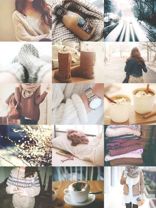 Tumblr_mdgdzyubxw1r45x80o1_500_large
