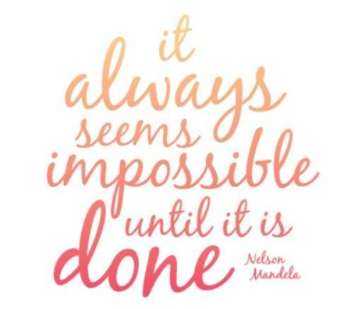 Impossible-until-its-done1_large