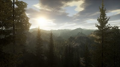 http://data.whicdn.com/images/43354482/Alan_Wake_71_large.jpg