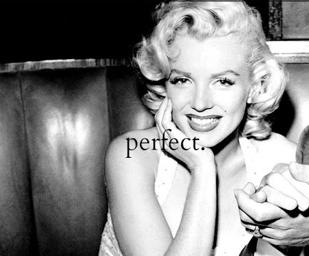 dope pictures of marilyn monroe tumblr 95750 netbutton