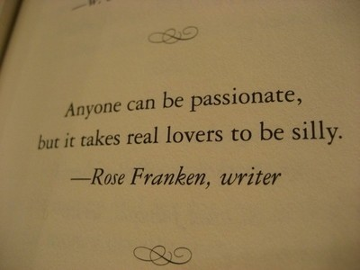 Love,book,passion,quote,rose,franken,silly-d0e46ca9953b14990a36281997dd63a6_h_large