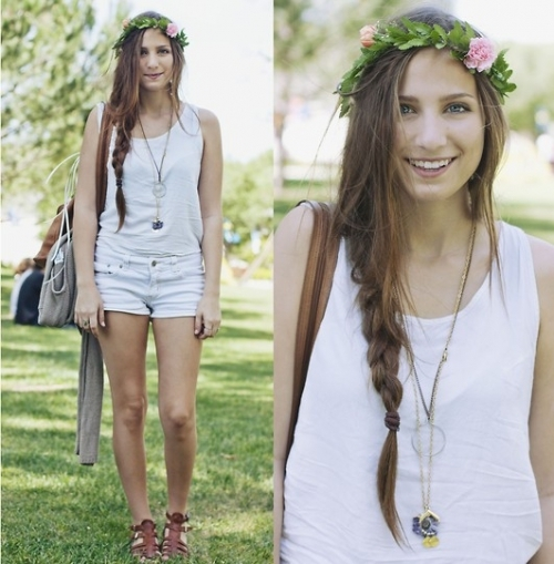 Flowers-long-hair-plait-pretty-favim.com-223981_large