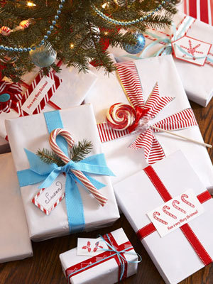 Gifts-wrapped-in-white-paper-colored-ribbon-1210-s3-medium_new_large