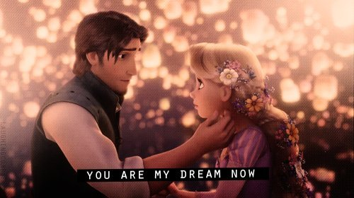 Dream-tangled-favim.com-537129_large
