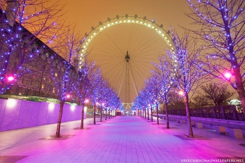 Christmas-london-eye1024-732999_large