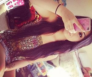 meus #girl #hair