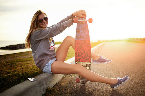 Ipad-skater-girl-fun-long_way_large