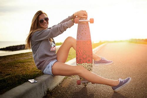 Ipad-skater-girl-fun-long_way_large